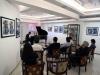 04-piano-recital-lu-wang