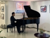 16-piano-recital-lu-wang