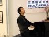 25-piano-recital-lu-wang