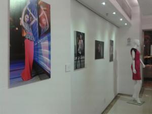 FRC_Gallery