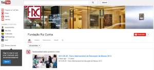 FRC_Youtube