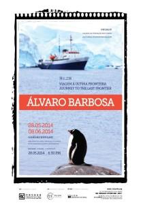 AlvaroBarbosa