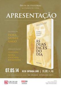 Livro-Dora-Nunes