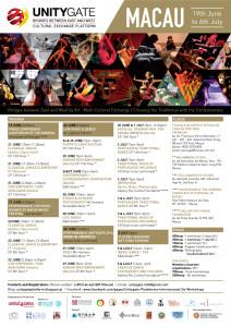 Cartaz_Macau_programa