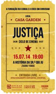 Justica_4 dia facebook