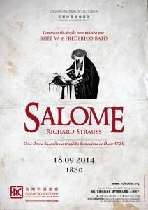 2014.09.18-SALOME