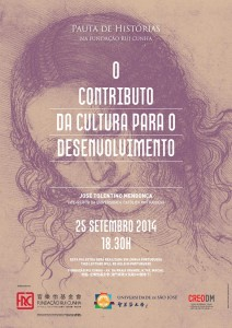2014.09.25 - PautaHistoria