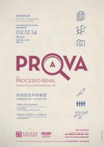 A-PROVA-EM-PROCESSO-PENAL