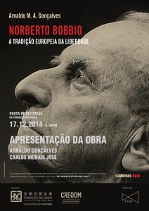 2014.12.17 - Norberto Bobbio