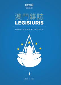 LEGISIURIS4-fr