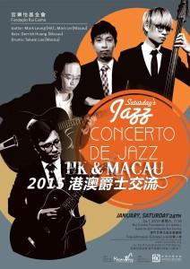 2015.01.24 - Jazz