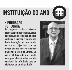 InstituicaoANO2014-1