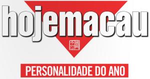 InstituicaoANO2014-2