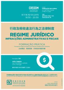REGIME-JURIDICO_faceboo