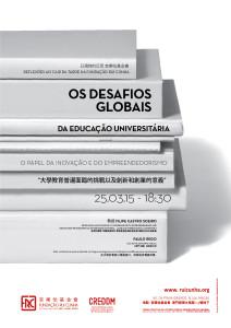 Os-desafios-globais-da-Educacao-Universitaria-Facebook