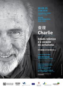 charlie_web