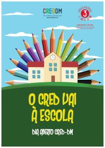 CRED_escola_1_FB