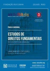 Estudos-Direitos-fundamentais_FB
