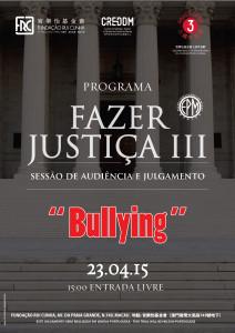 FAZER-JUSTICA-3_FB