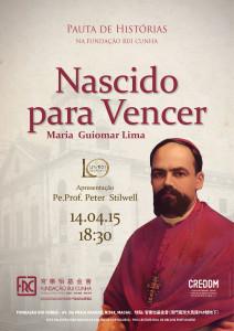 NASCIDO-PARA-VENCER_web