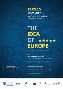 A-ideia-de-Europa