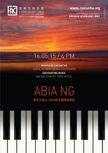 ABIA-NG-poster_FB