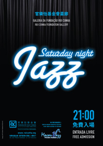 Sat_Night_Jazz_facebook