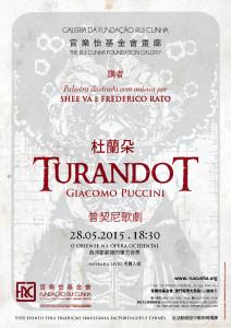 Turandot_poster_FB