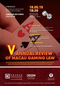 V_Gambling Law_FB