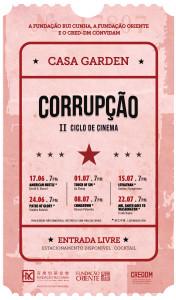CICLO CINEMA_II-01