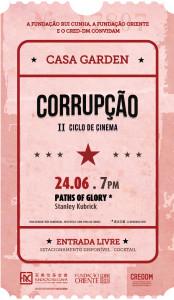 CICLO-CINEMA_II-2