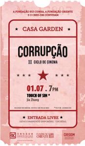 CICLO-CINEMA_II-3