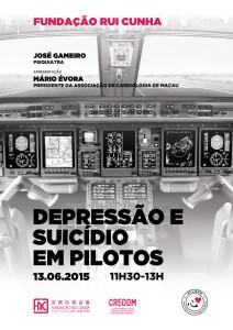 DEPRESSAO-E-SUICIDIO-EM-PILOTOS
