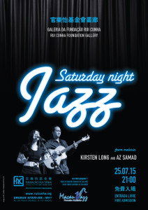 Sat_Night_JazzPoster_
