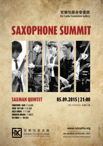 SAXOPHONE-SUMMIT_FB