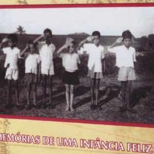 MemoriasInfanciaFeliz-Candido