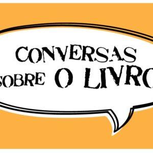 CONFERENCES / DEBATES