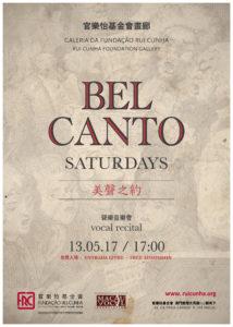 Poster_Belcanto_may13-01