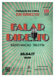 poster radio-01