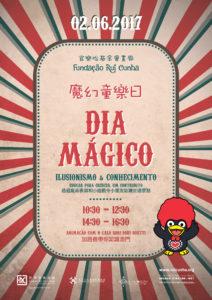 MAGIA-01-01-01