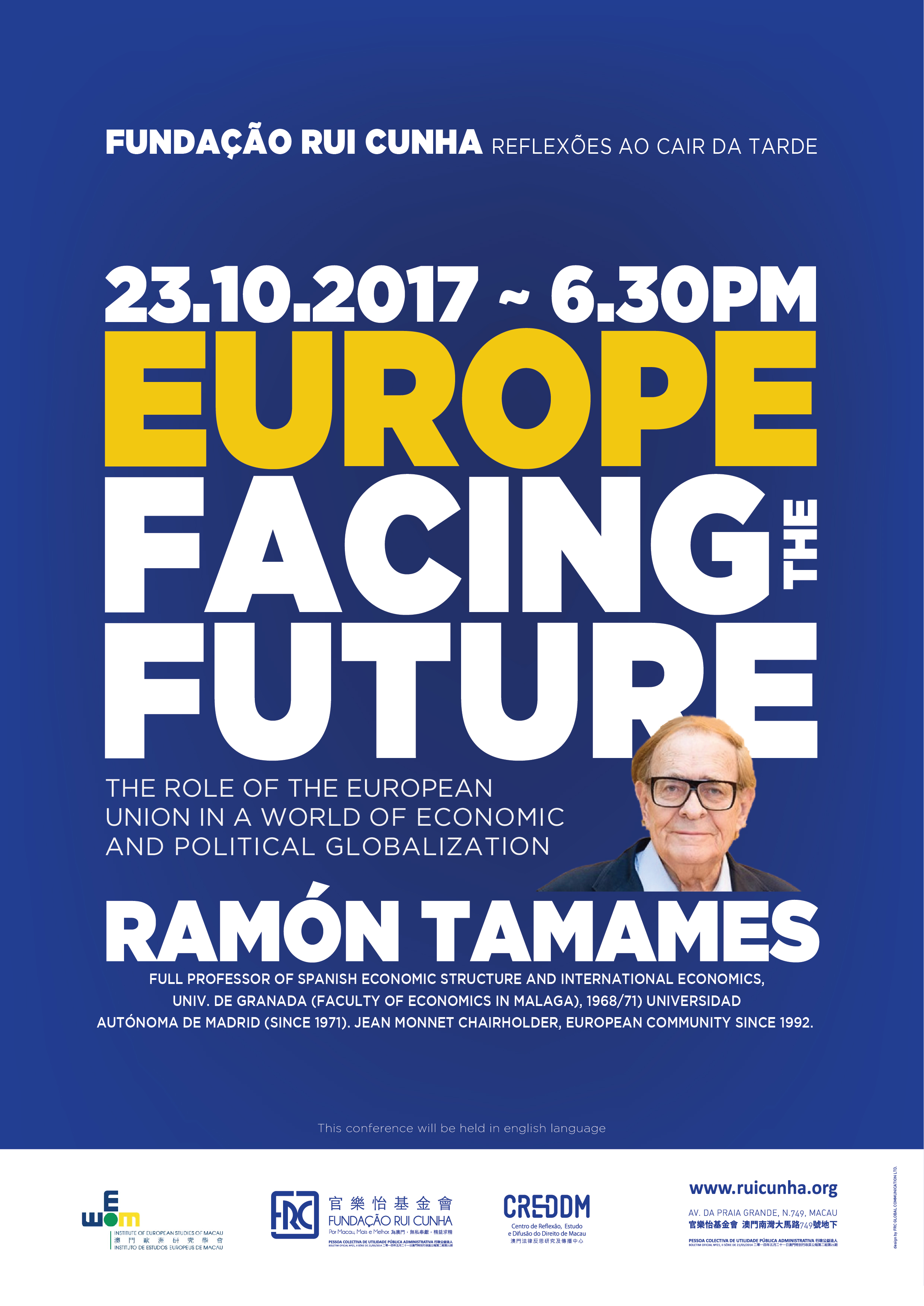 future of the european union How is a european identity significant to the future of the european union  how does it influence the future of the european union and its citizens.