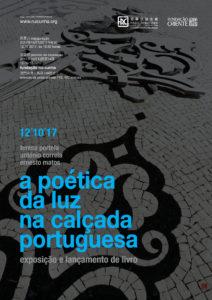 POSTER-calcada portuguesa_FB