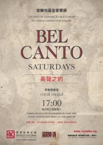 Poster_Belcanto 2015_facebook