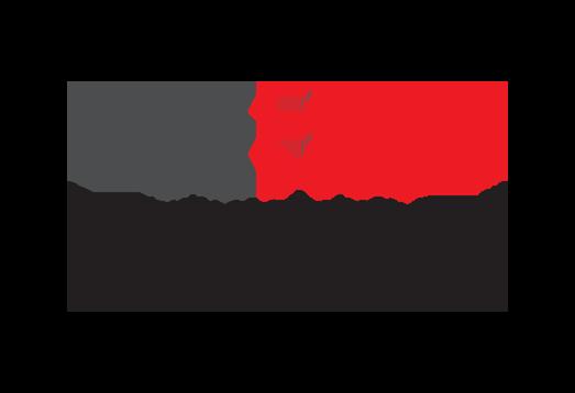 Centro de Educação da Fundação Rui Cunha