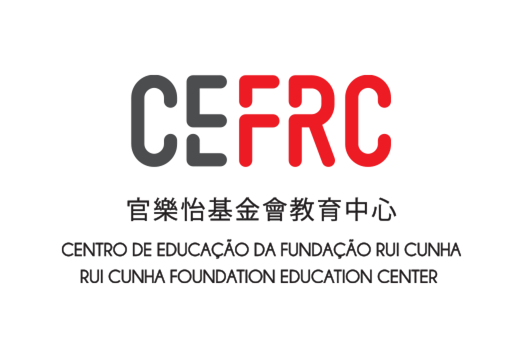 CEFRC