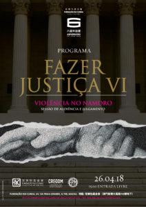 FAZER JUSTICA VI_FB