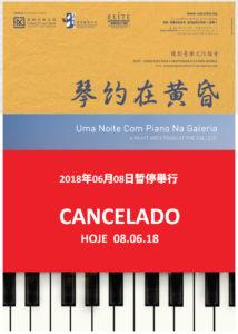 ELITE _CANCELADO-01