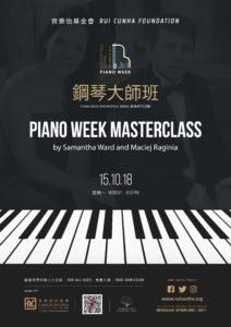 POSTER_PianoMasterClass_FB