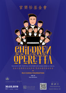 Poster _operetta-01