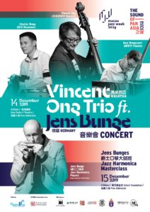 MJW2019-04-Vincent&Jens-FA-web